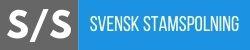 Svensk Stamspolning